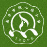 南京市铁心桥小学